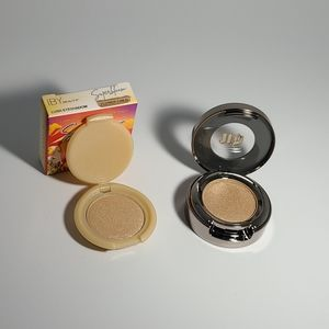(*5 for $15*) Eyeshadow Lot (FULL-SIZE)